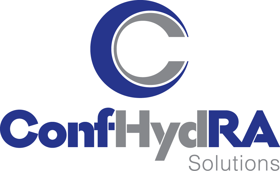 Confhydra.com-Confined Hyperbaric and Rope Access Work